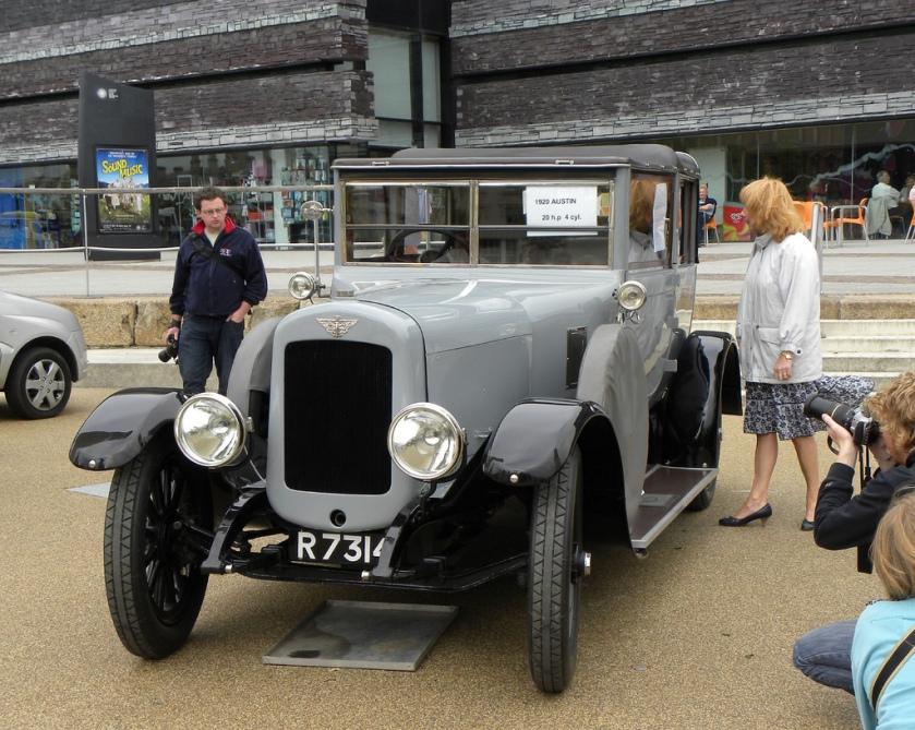 1920-austin-allweather-coupe-1919-1920