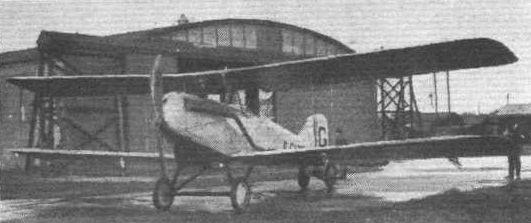 1920-austin-kestrel-52-5