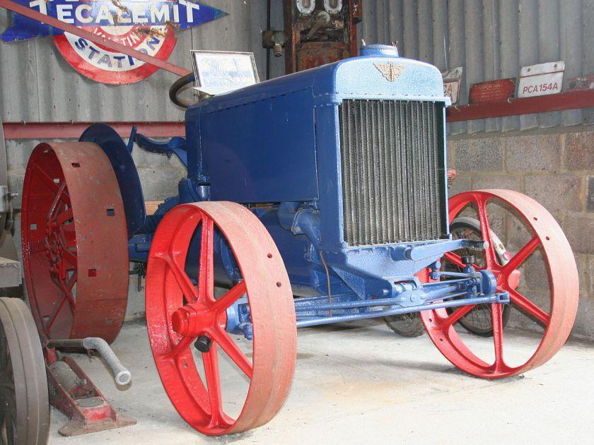 1920-austin-tractor