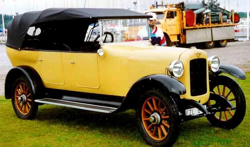 1920-austin-twenty-tourer