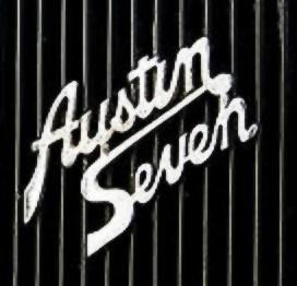 1922-radiator-grill-of-austin-7