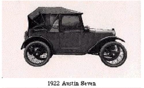 1922-seven