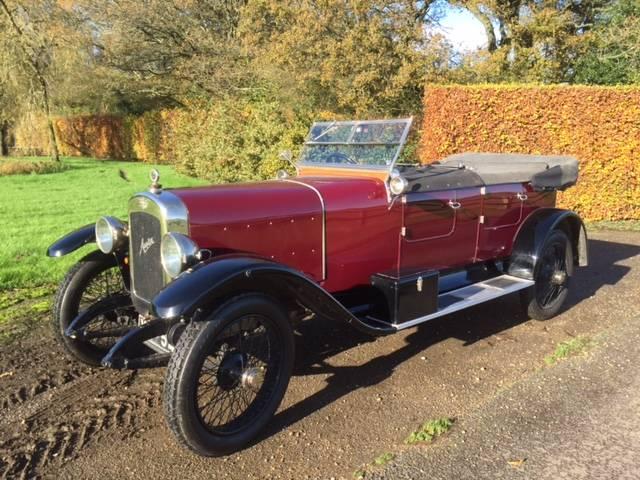 1923-austin-20-4-sports-tourer