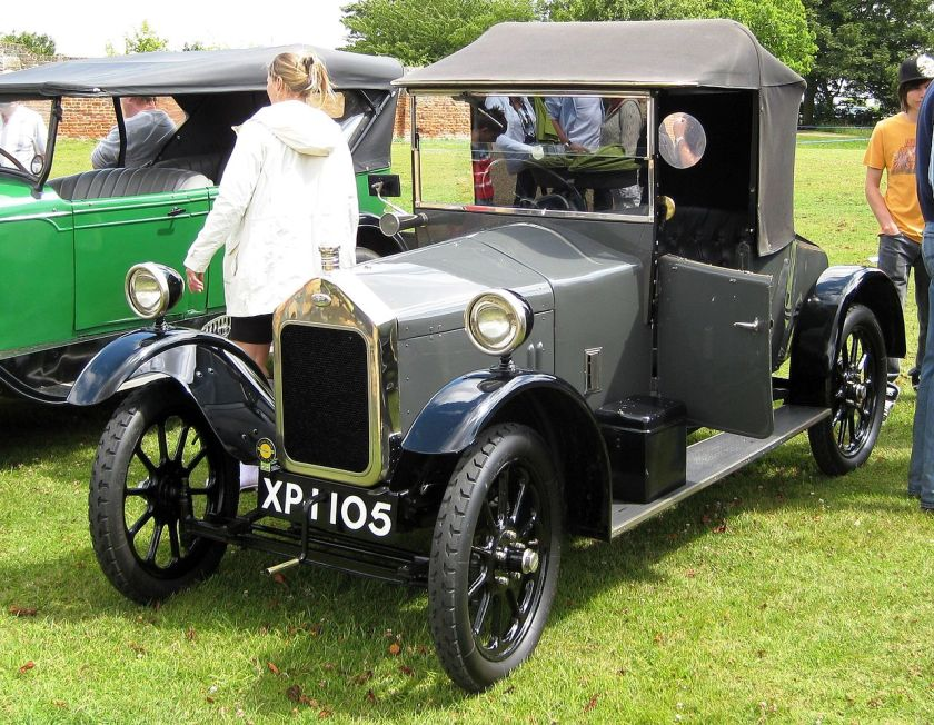 1923-wolseley-possibly-ten-1230cc-september-1923