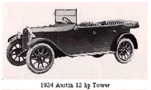 1924-12