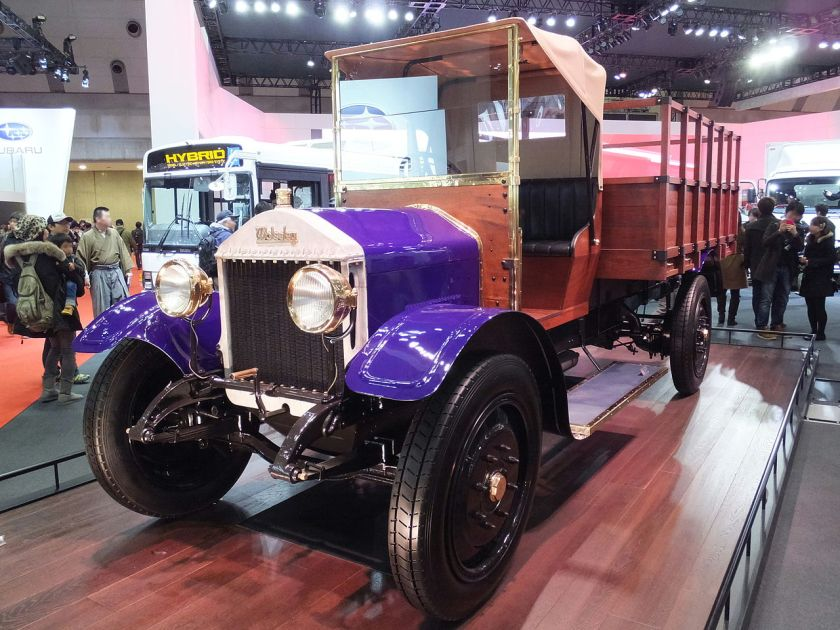1924-wolseley-cp-1-5-ton-truck-front-view