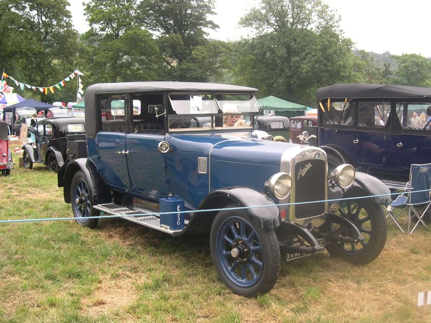 1925-austin-20-6-saloon-ashover-6cyl-1-1-ranelagh