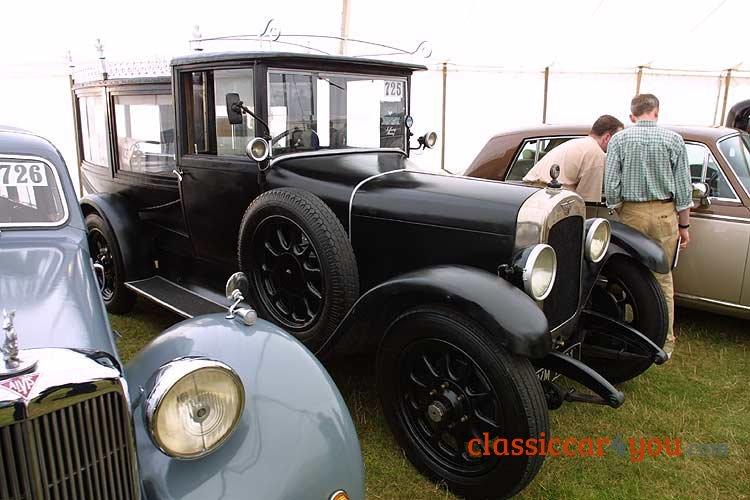 1925-austin-20hp-hearse