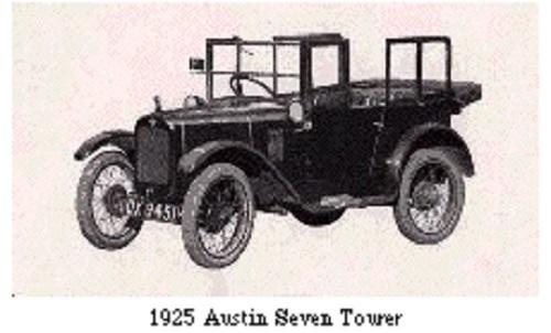 1925-seven-tourer