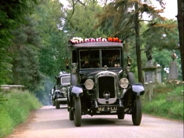 1926-austin-20-4-hearse-thomas-startin-a
