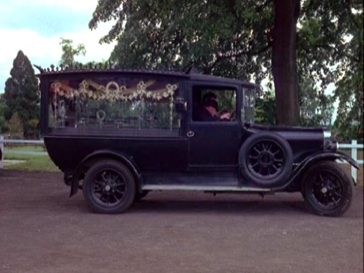 1926-austin-20-4-hearse-thomas-startin