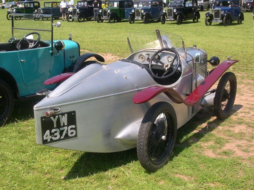 1926-austin-7-ge-brooklands-replica