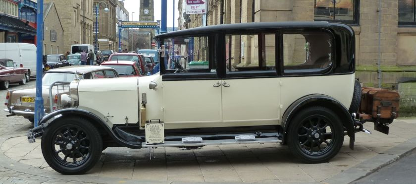 1926-austin-mayfair-at-huddersfield