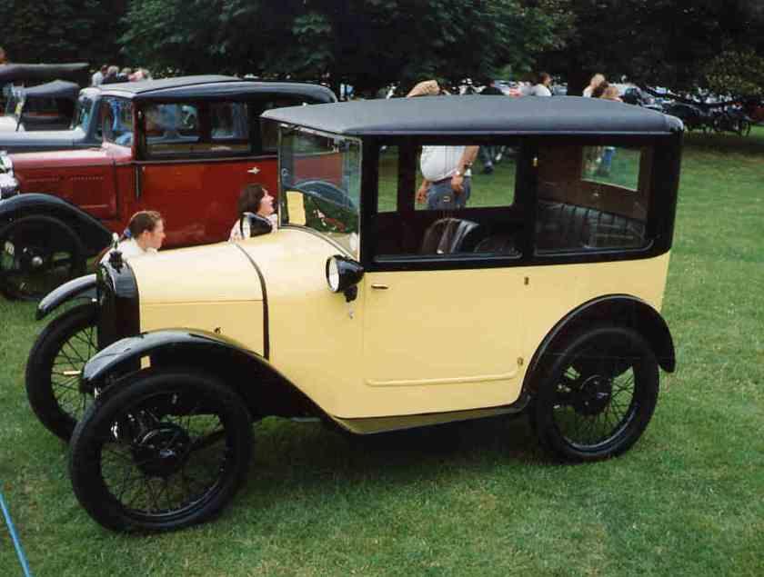 1926-austin-seven-saloon