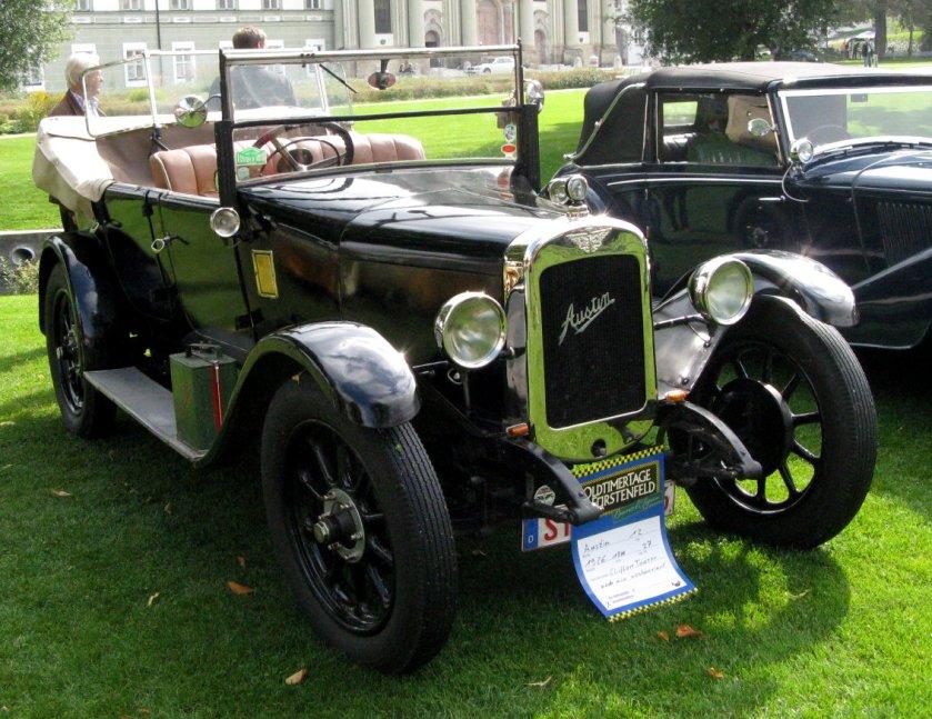 1926-mhv-austin-12