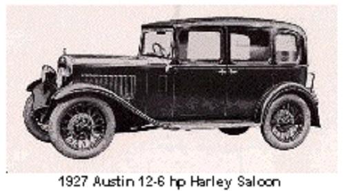 1927-12-6