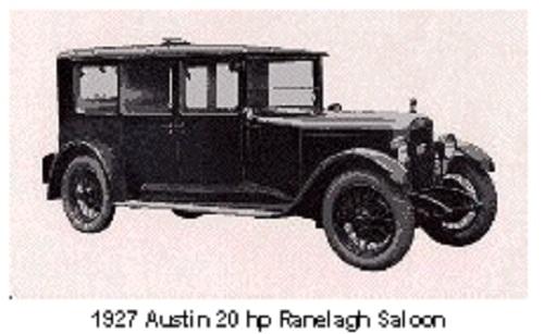 1927-20