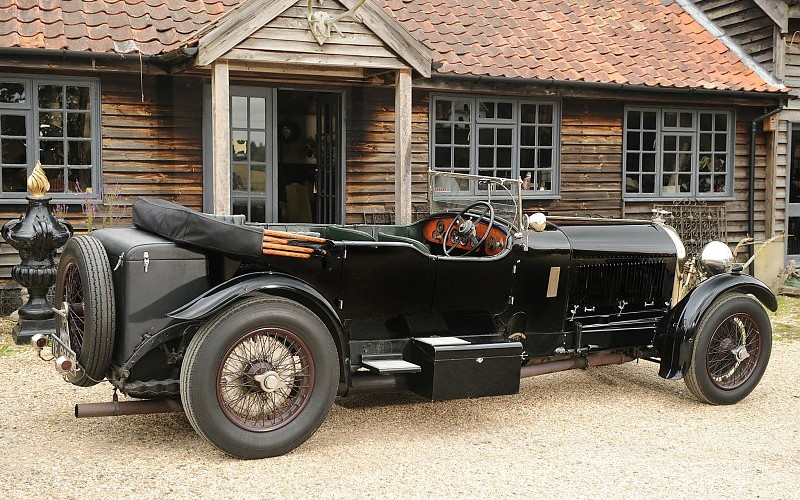 1927-30-bentley-6-5litre-sports-tourer-vanden-plas-lux
