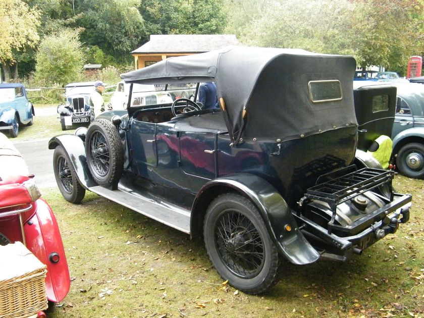 1927-austin-20-tourer-dvla-first-registered-10-may-1927-3600-cc-a