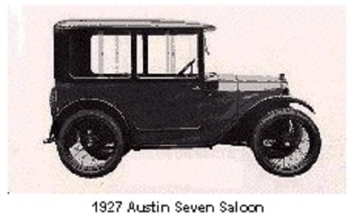 1927-seven