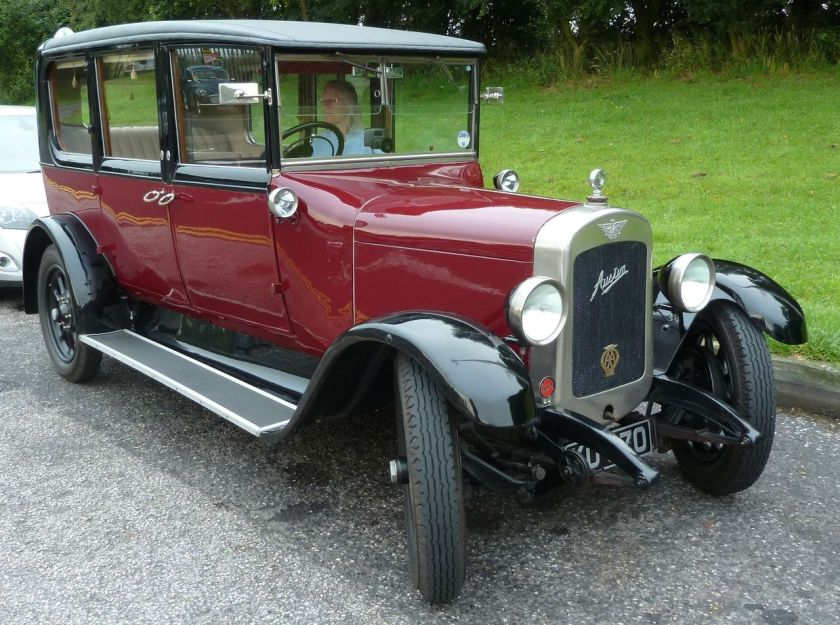 1927-twenty-four-mayfair-saloon-3-6-litre