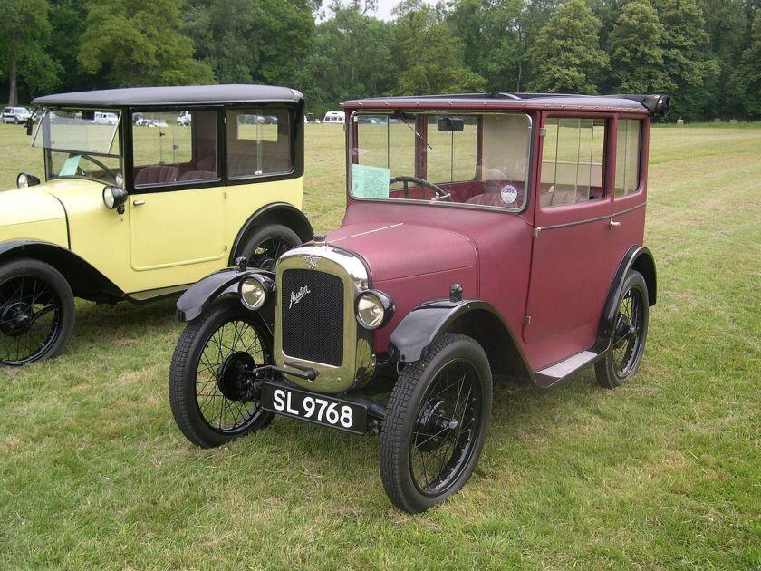 1928-austin-7-ge-sunshine-saloon-1-1