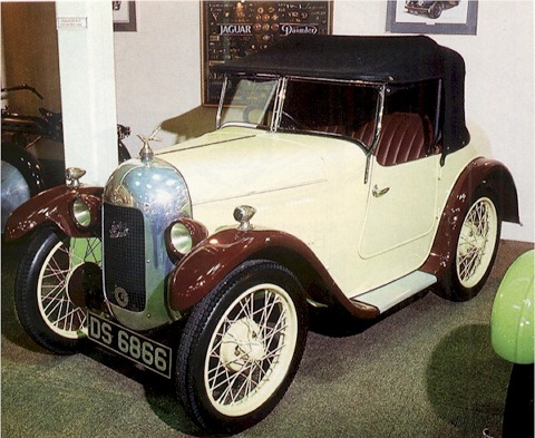 1928-austin-seven-swallow-body
