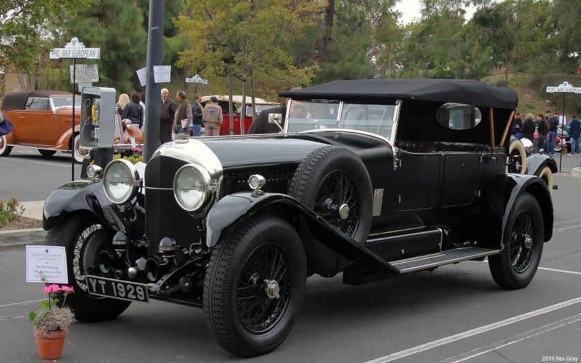 1928-bentley-6%c2%bd-litre-tourer-kd2111-vanden-plas