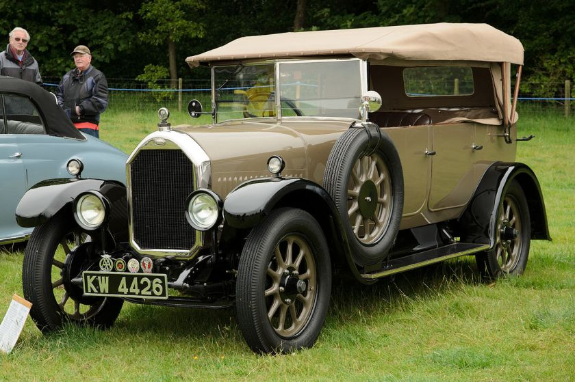 1928-humber-14-40-tourer-dvla-first-registered-10-august-1928-2050-cc