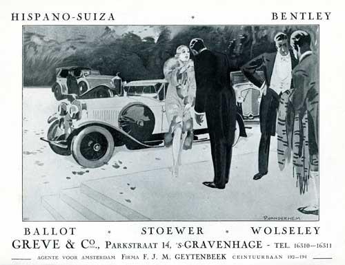 1928-wolseley-greve