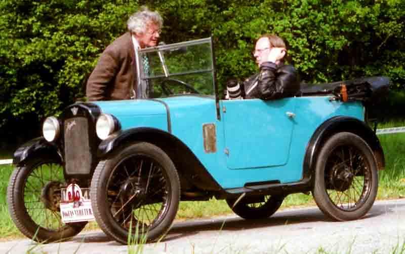 1929-austin-seven-chummy-tourer