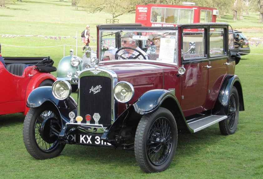 1929-austin-six-registered-july-1929-2249cc-tickford-bodied