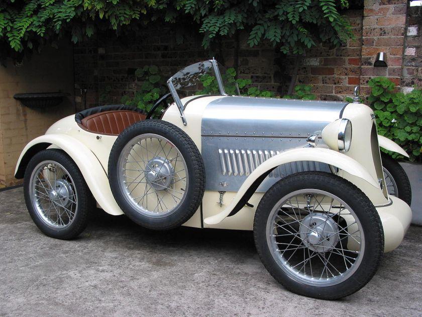 1929-australian-bodied-austin-7-meteor-coach-builder-a-robinson-co-castlereagh-st-sydney