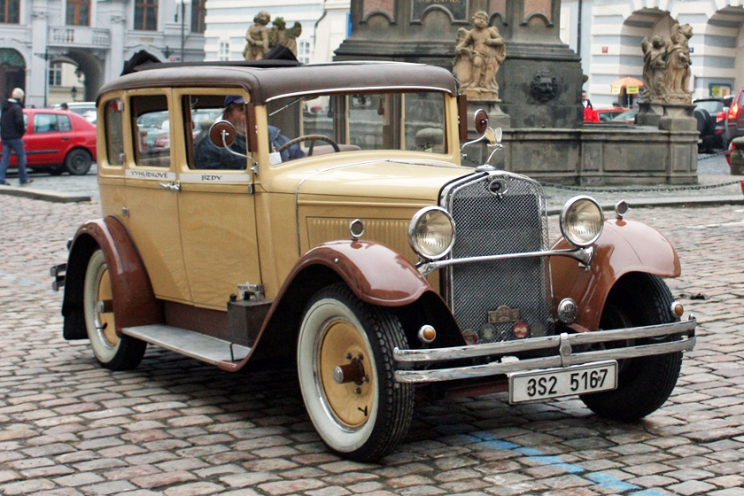 1929-skoda-422-prague