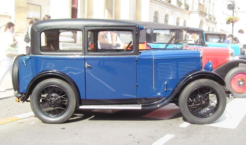 1929-rosengart-lr2-c