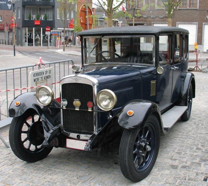 1930-32-austin-16-berkeley