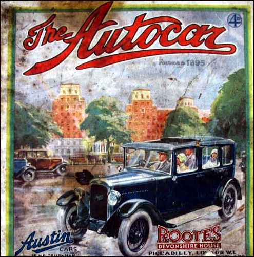 1930-austin-16-burnham-sunshine-saloon