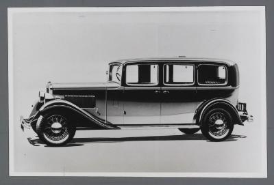 1930-austin-20-hp-long