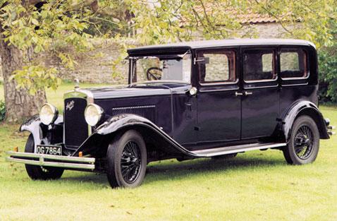 1930-austin-20-limousine