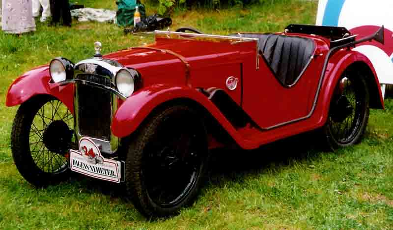 1930-austin-seven-ulster-2-seater-sports