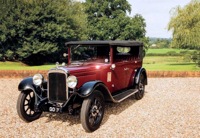 1930-austin-twelve-1