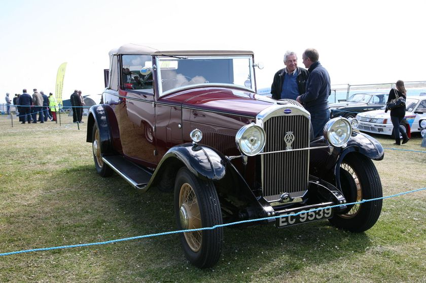 1930-humber-coupe-2107cc