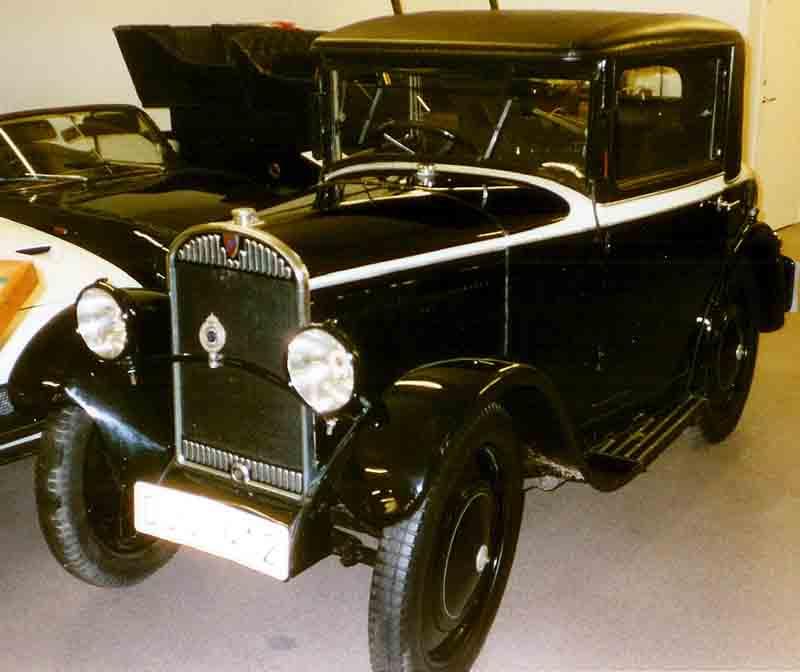 1930-rosengart-cabriolet