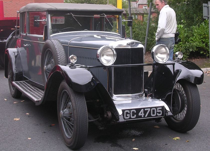 1930-sunbeam-16-9-four-seat-drophead-2116cc