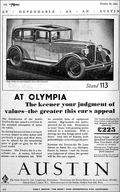 1931-austin-12-6-harley-de-luxe-saloon-ad