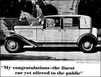 1931-austin-20-044