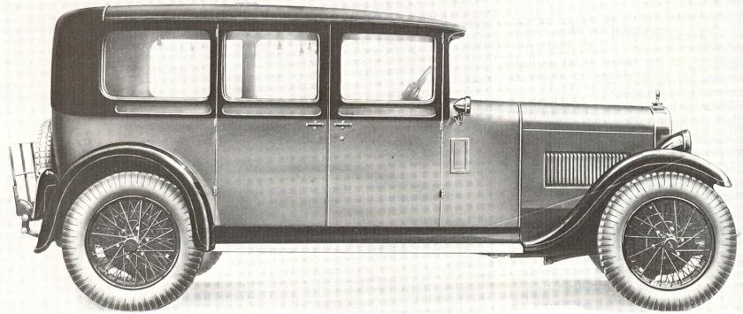 1931-austin-20-raleigh-34-litre-limousine