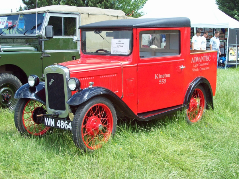 1931-austin-7-rn-pick-up-engine-747cc-with-14bhp-and-a-4-speed-gearbox
