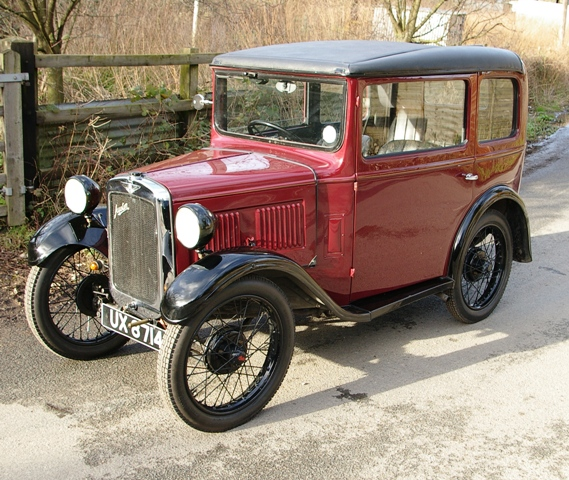 1931-austin-seven-rm