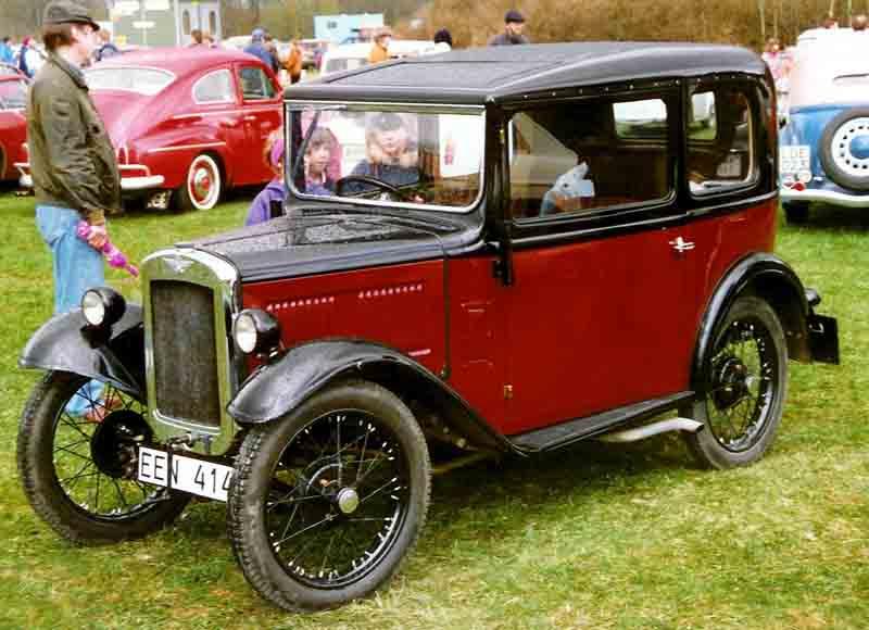 1931-austin-seven-saloon
